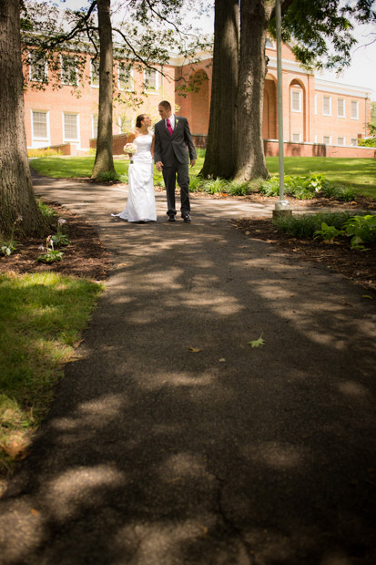 outdoor-wedding-photographer-photo-28