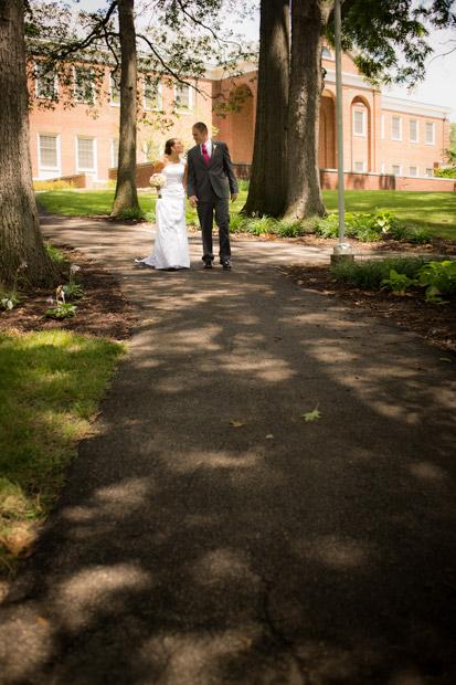 outdoor-wedding-photographer-photo-28