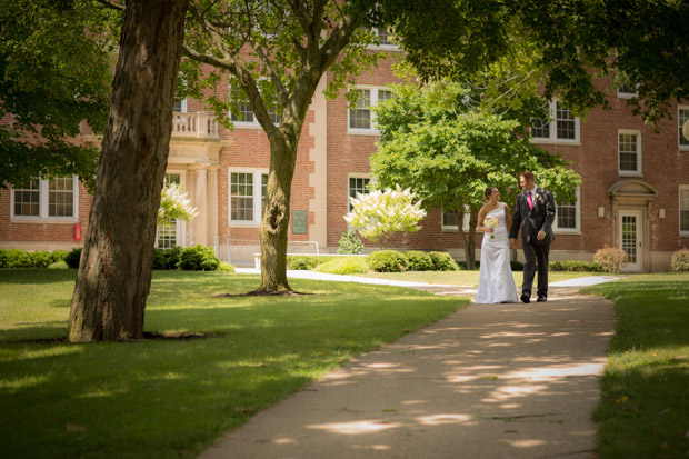 outdoor-wedding-photographer-photo-30