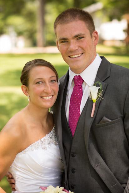 outdoor-wedding-photographer-photo-31