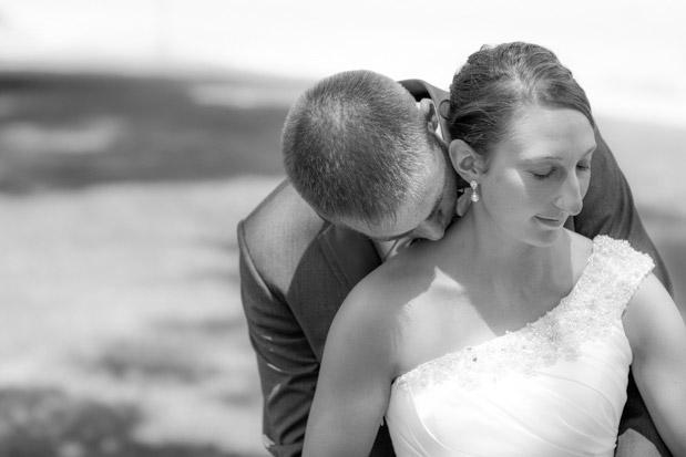 outdoor-wedding-photographer-photo-32