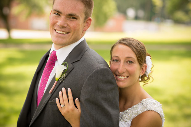 outdoor-wedding-photographer-photo-33