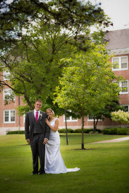 outdoor-wedding-photographer-photo-36