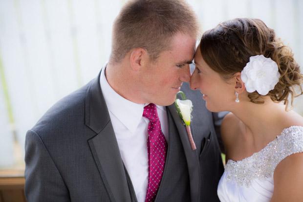 outdoor-wedding-photographer-photo-37