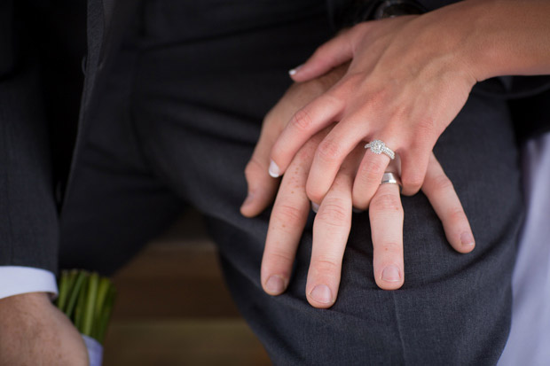 outdoor-wedding-photographer-photo-38