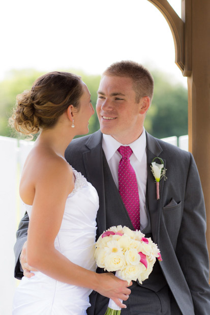 outdoor-wedding-photographer-photo-39