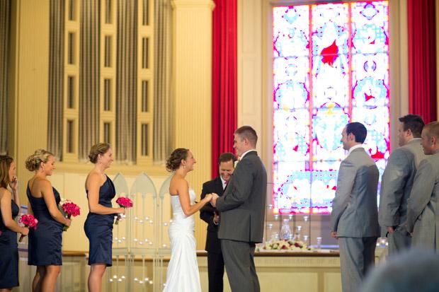 outdoor-wedding-photographer-photo-43