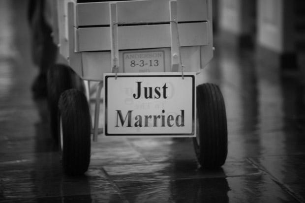 outdoor-wedding-photographer-photo-49