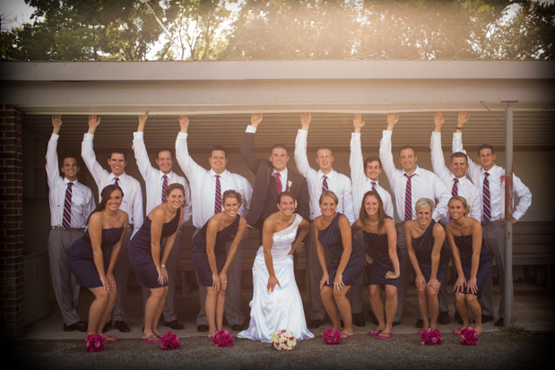 outdoor-wedding-photographer-photo-54