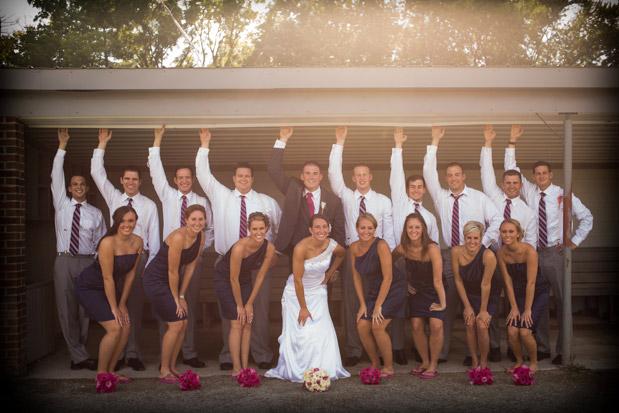 outdoor-wedding-photographer-photo-54