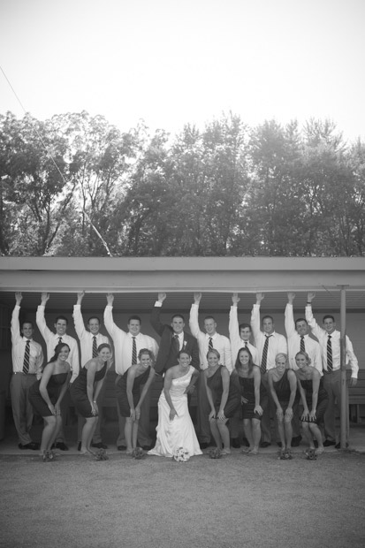 outdoor-wedding-photographer-photo-55
