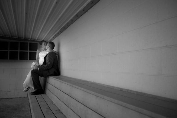 outdoor-wedding-photographer-photo-56