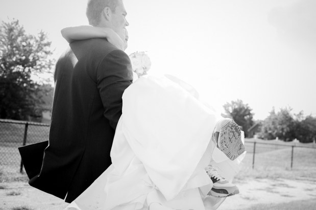 outdoor-wedding-photographer-photo-58