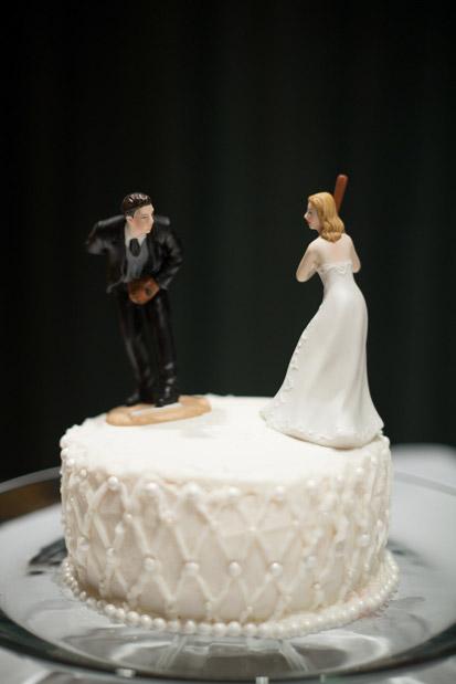 outdoor-wedding-photographer-photo-59
