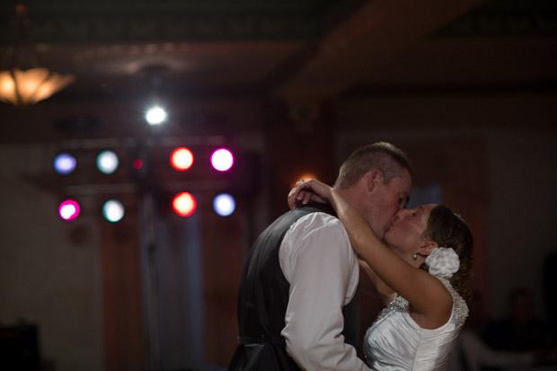 outdoor-wedding-photographer-photo-66