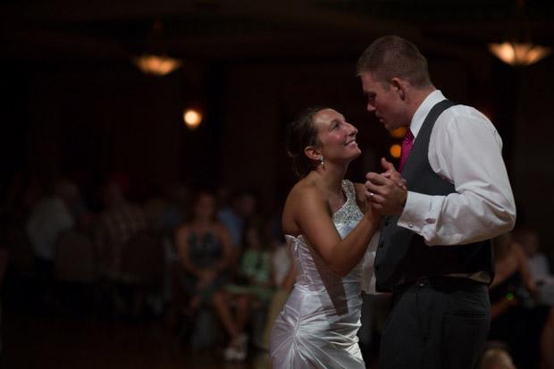 outdoor-wedding-photographer-photo-67