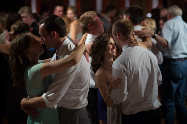 outdoor-wedding-photographer-photo-73