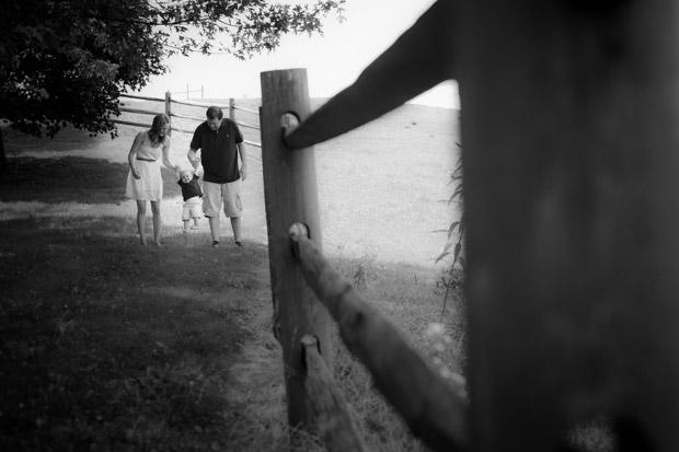 pittsburgh-photographer-patrick-32