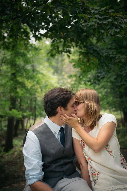 Pittsburgh-outdoor-wedding-photographer-photo-10