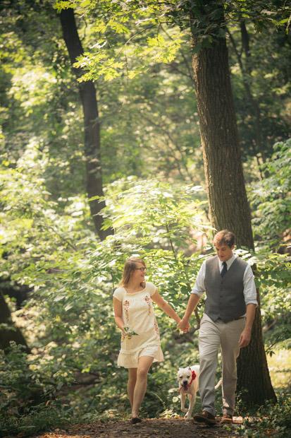 Pittsburgh-outdoor-wedding-photographer-photo-11