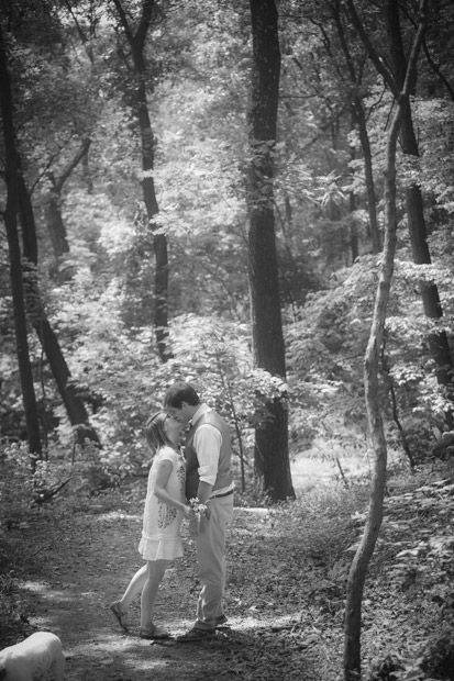 Pittsburgh-outdoor-wedding-photographer-photo-12