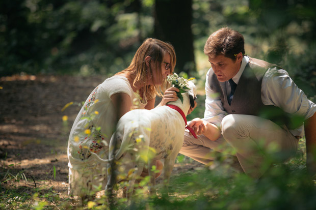 Pittsburgh-outdoor-wedding-photographer-photo-13
