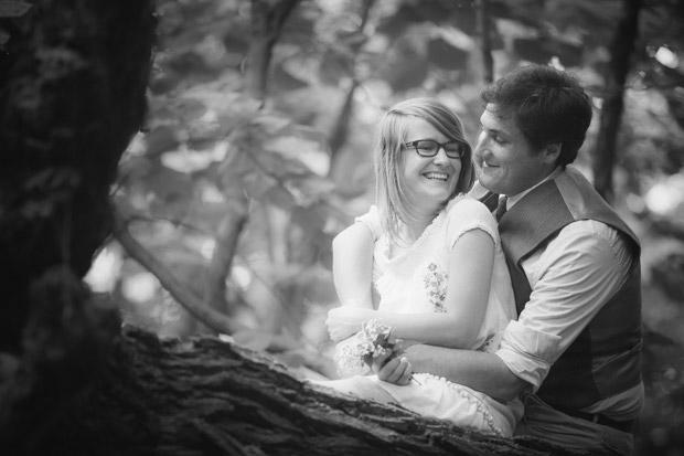 Pittsburgh-outdoor-wedding-photographer-photo-14