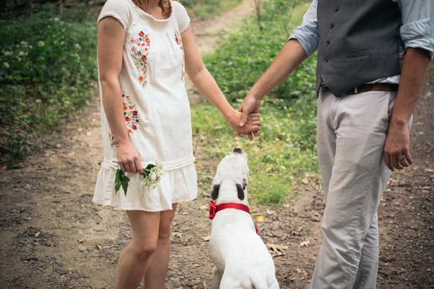 Pittsburgh-outdoor-wedding-photographer-photo-15