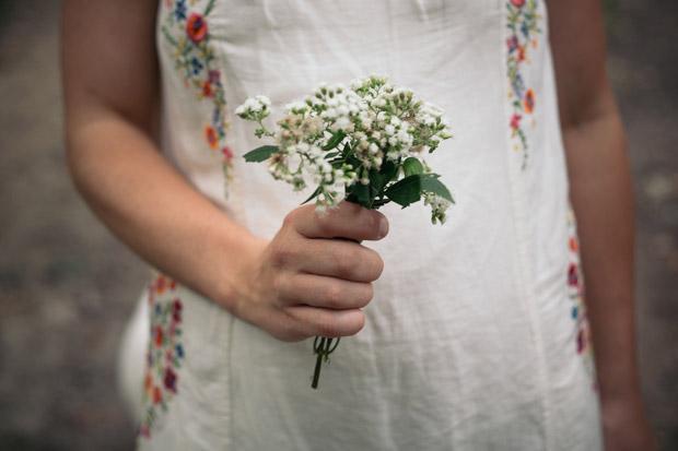 Pittsburgh-outdoor-wedding-photographer-photo-16
