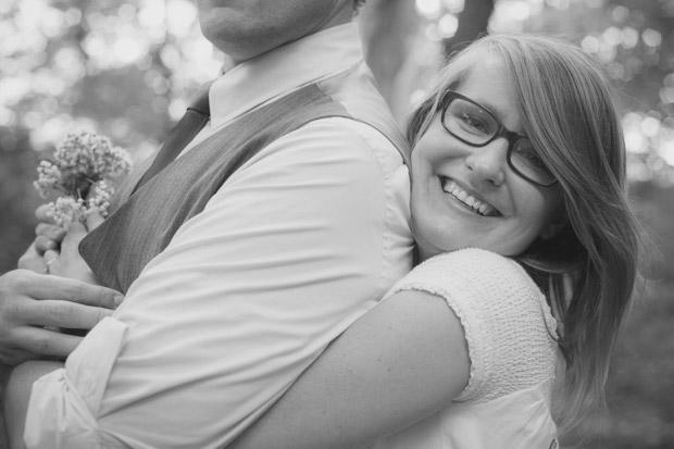 Pittsburgh-outdoor-wedding-photographer-photo-17