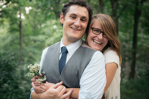 Pittsburgh-outdoor-wedding-photographer-photo-18