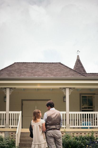 Pittsburgh-outdoor-wedding-photographer-photo-2