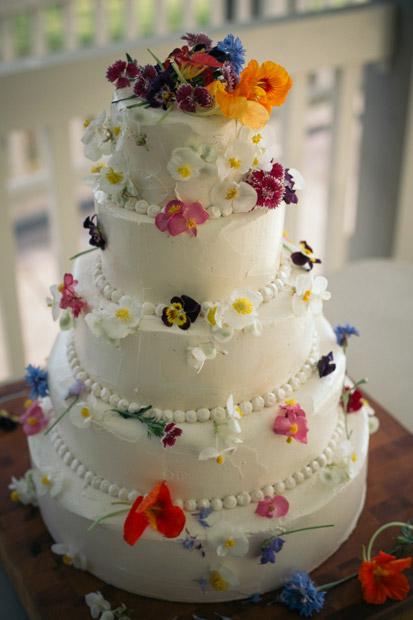 Pittsburgh-outdoor-wedding-photographer-photo-20