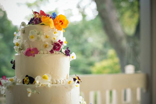 Pittsburgh-outdoor-wedding-photographer-photo-21