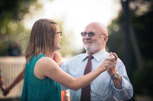 Pittsburgh-outdoor-wedding-photographer-photo-32