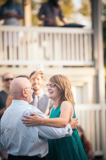 Pittsburgh-outdoor-wedding-photographer-photo-33