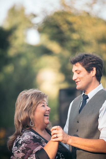 Pittsburgh-outdoor-wedding-photographer-photo-34