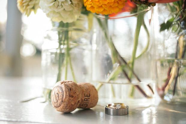 Pittsburgh-outdoor-wedding-photographer-photo-38