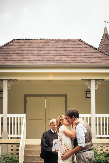 Pittsburgh-outdoor-wedding-photographer-photo-4