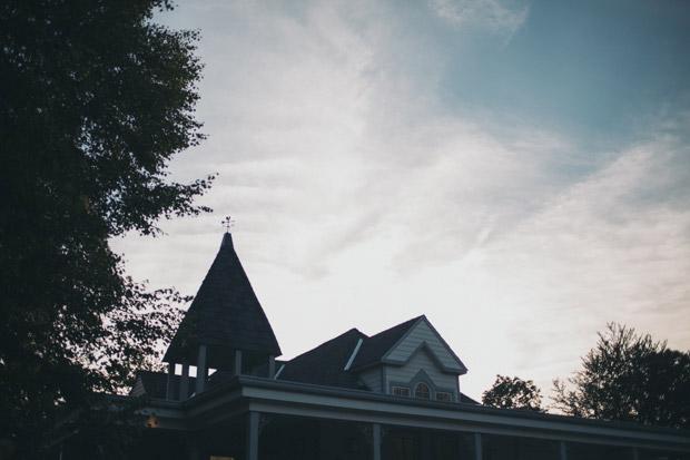 Pittsburgh-outdoor-wedding-photographer-photo-40