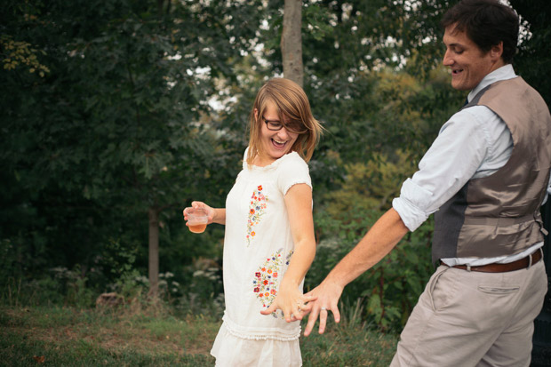 Pittsburgh-outdoor-wedding-photographer-photo-7