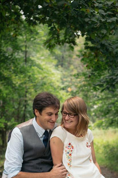Pittsburgh-outdoor-wedding-photographer-photo-8