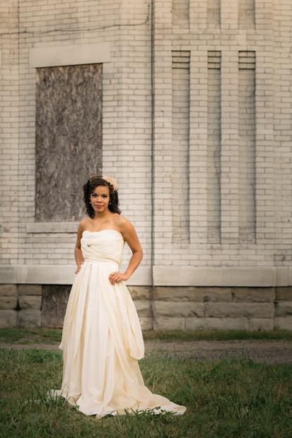 Pittsburgh_outdoor_wedding_photographer_30