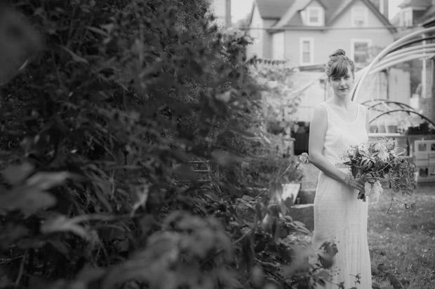 Pittsburgh_outdoor_wedding_photographer_photo-1