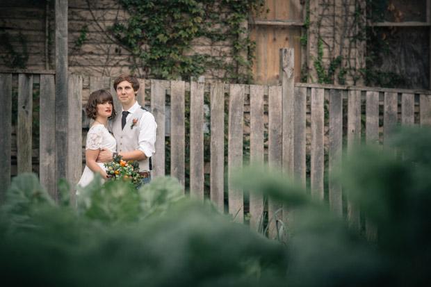 Pittsburgh_outdoor_wedding_photographer_photo-10