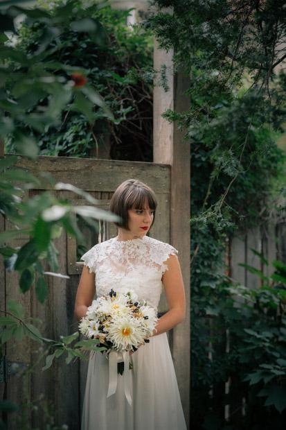 Pittsburgh_outdoor_wedding_photographer_photo-11