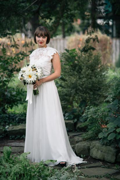 Pittsburgh_outdoor_wedding_photographer_photo-12