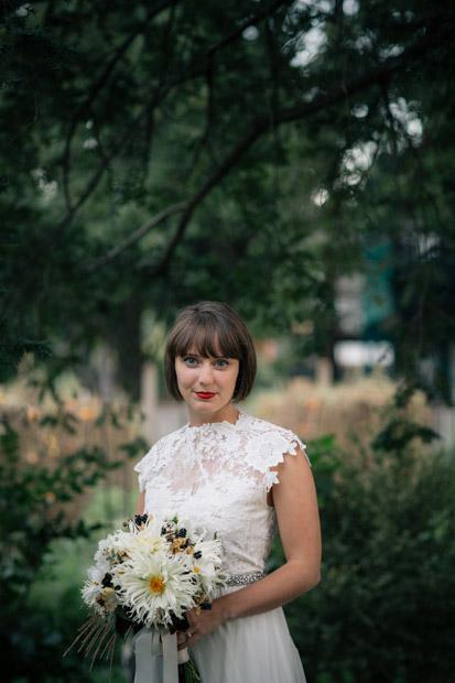 Pittsburgh_outdoor_wedding_photographer_photo-13