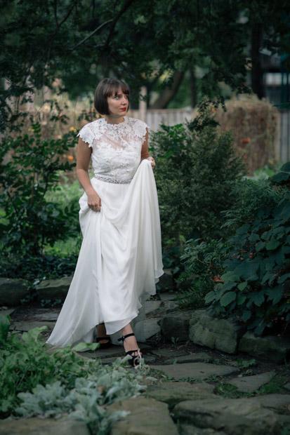 Pittsburgh_outdoor_wedding_photographer_photo-14