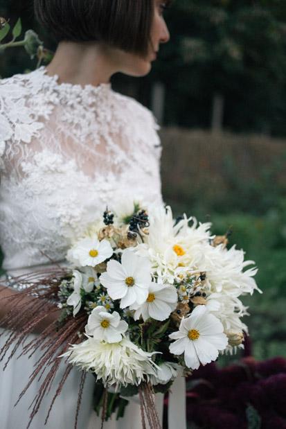 Pittsburgh_outdoor_wedding_photographer_photo-17